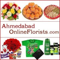 Send Gift for Him in Ahmedabad – Same Day Delivery