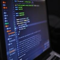 Data Structure online training